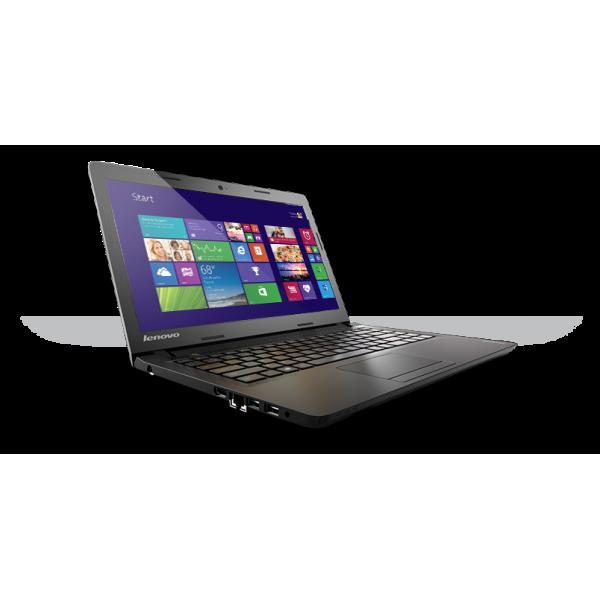 IdeaPad100-600×600