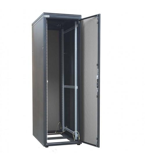42u-server-rack-500×554