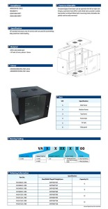 Part3-Accessories&cabinet.cdr