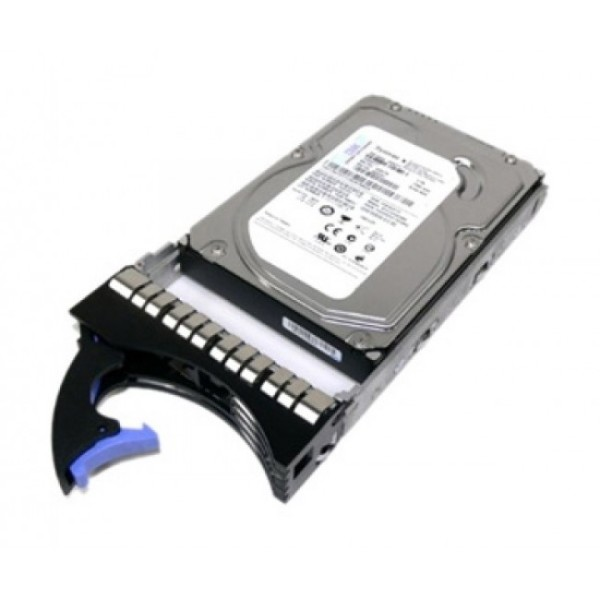 ibm_1tb_hdd_42d0777_7_2k_6gbps_nl_sas_3_5_hs_server_hard_drive_price_in_hyderabad-600×500