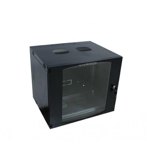 va-wall-cabinet-51-500×554