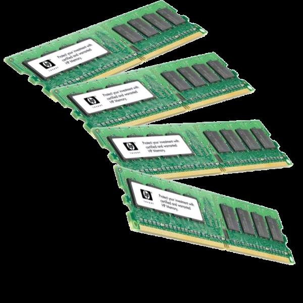 DDR3 Server ram 32 GB
