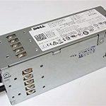 dell r610 power supply
