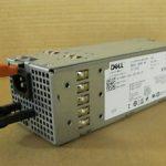 dell r610 power supply 2