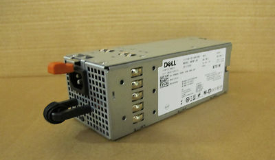 dell r610 power supply 2