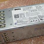 dell r610 power supply 3
