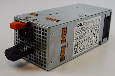dell r610 power supply 4