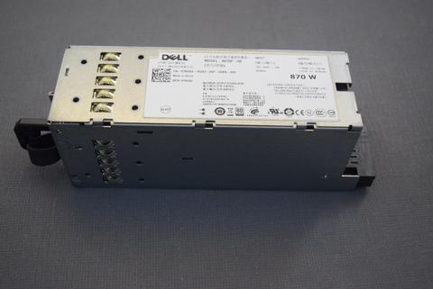dell r610 power supply 5