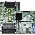 dell r710 motherboard 2