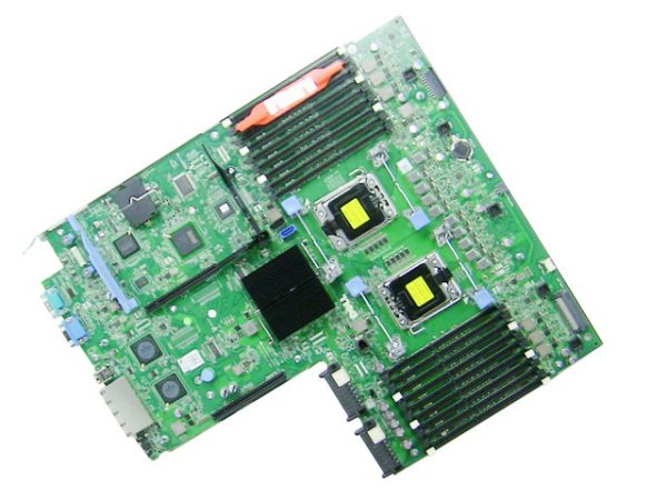 dell r710 motherboard 4