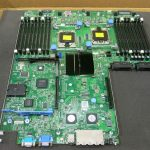 dell r710 motherboard 5