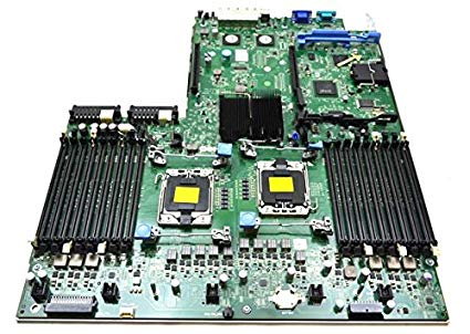dell r710 motherboard