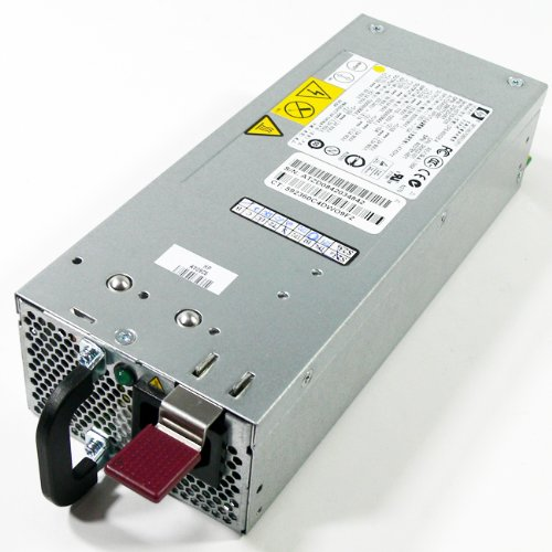 dl380p gen8 spare parts 3