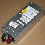 hp dl380 g5 power supply