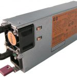hp proliant dl380 g7 power supply 4