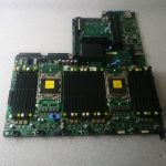 server motherboard 2
