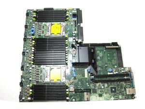 server motherboard 3