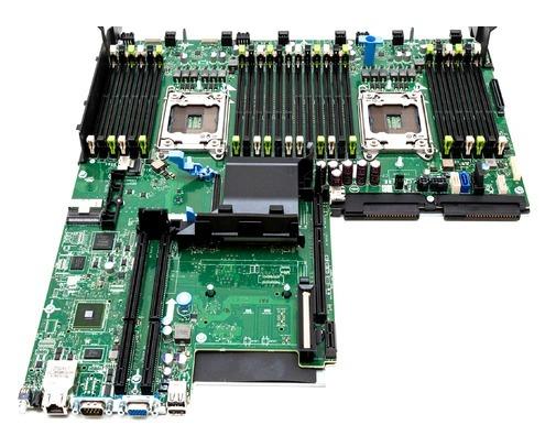 server motherboard 4