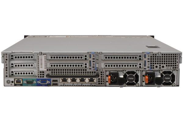 Dell PowerEdge R720 3